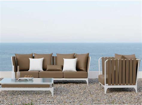 arredo esterno arredo esterno o accessori e mobili da giardino e terrazzo