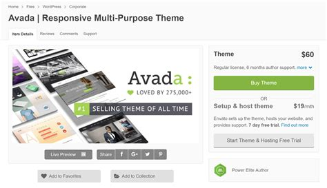 avada theme backup studiopress sites review everything you need in order to