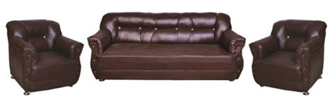 Best Time To Buy A New Sofa by 5 Seater Sofa Set 3 1 1 Rs 12 999 Snapdeal