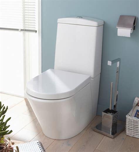 quelle couleur de peinture pour les toilettes d 233 co wc quelle peinture choisir pour les toilettes