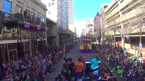 in mobile al 2015 joe cain parading society mardi gras parade in mobile
