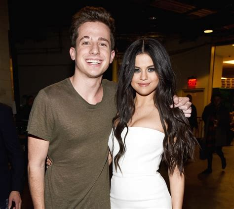 charlie puth and selena gomez will selena gomez make an appearance on charlie puth s
