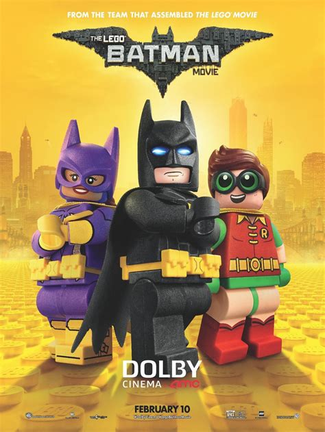 new movie releases today the lego batman movie 2017 the lego batman movie dvd release date redbox netflix itunes amazon