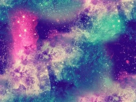 1000+ images about cute on Pinterest | Sky, Pretty ... Galaxy Images Tumblr Backgrounds