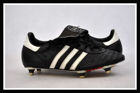 vintage football shoes vintage retro adidas football boots sheos world cup
