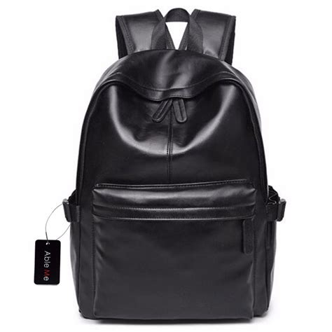 Tas Ransel Korea Backpack Mustache Merah tas backpack korean style daftar harga terbaru indonesia