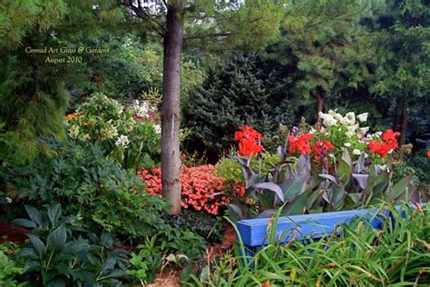 pin by clifford conrad on gardening pinterest conrad art glass gardens garden views pinterest