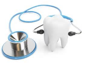 Of your oral health will contribute to your overall medical health