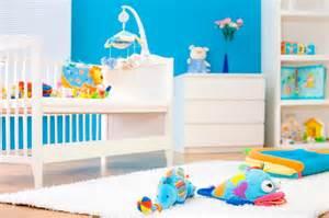 Newborn Baby Room Decorating Ideas Baby Room Ideas