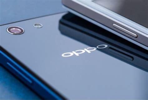 Spesifikasi Hp Oppo Neo K harga dan spesifikasi android terbaru maret 2016 spesifikasi oppo neo 5s smartphone cantik os