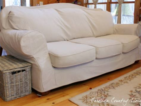 best sofa slipcover oversized sofa slipcovers oversized sofa slipcover aifaresidency thesofa