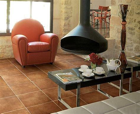 piastrelle cotto antico cotto antico by marazzi tile expert distributor of