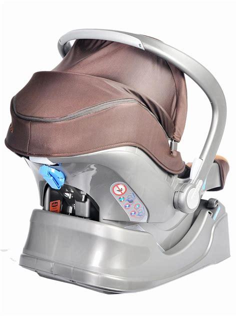 chicco i move car seat buy chicco i move auto fix car seat brown upto 13kgs