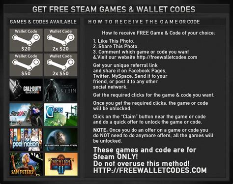 Free Steam Game Codes Giveaway - 17 best images about free steam games on pinterest black