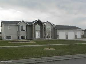 west fargo dakota reo homes foreclosures in west