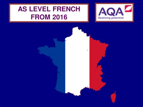 libro aqa a level french includes a student s guide to the new as level in french 2016 aqa by madarun teaching resources tes