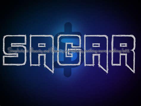 Sagar Wallpapers Mobile