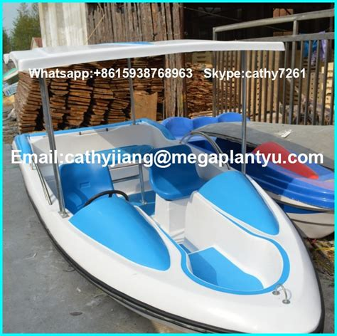 inflatable boat with motor price fiberglass inflatable boat with electric motor for sale