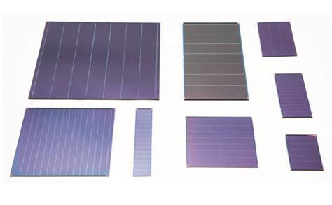 cellule photovoltaique prix 1074 cellule photovoltaique prix comment construire