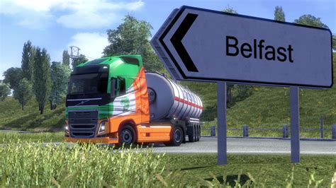 spray painter vacancies in northern ireland paint pack truck simulator 2