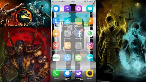 game rpg yg sudah di mod download game serba mod android youtube