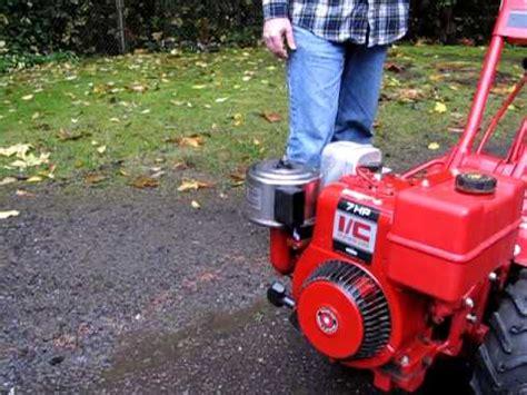 briggs stratton hp ic motor doovi