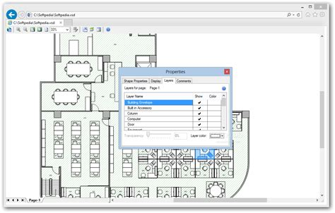 visio viewer 2013 msi microsoft visio viewer 2017 free gorszyrra