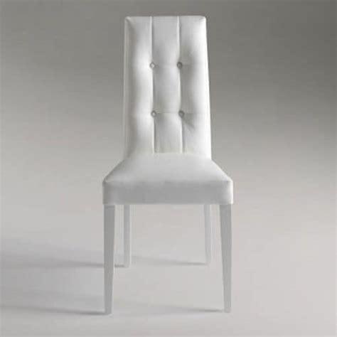 stuhl ohne rückenlehne eleganten speisesaal stuhl mit r 252 ckenlehne mit kn 246 pfen