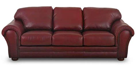 charleston leather sofa charleston sofa charleston collection pottery barn thesofa