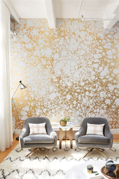 wallpapers for home decor 25 best ideas about wall wallpaper on