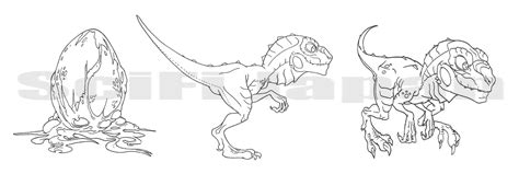 baby godzilla coloring pages free coloring pages of zilla