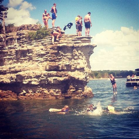 table rock lake boat rentals kimberling city 55 best images about beatutiful table rock lake on
