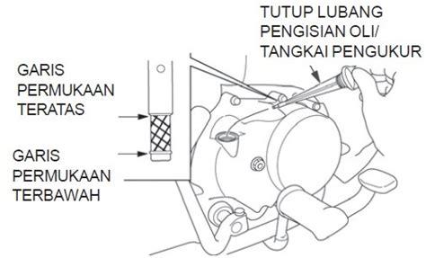 Tutup Oli Kompresor Angin Ukuran 3 by Diy Servis Suprax 125 Sambil Menunggu Maghrib Berbuka