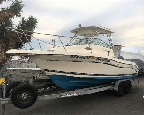 striper boats for sale california seaswirl boats for sale in anaheim california