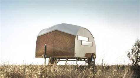 hutte hut trailer c elegantly with the h 252 tte hut trailer american luxury