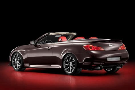 2018 infiniti g37 coupe car photos catalog 2017