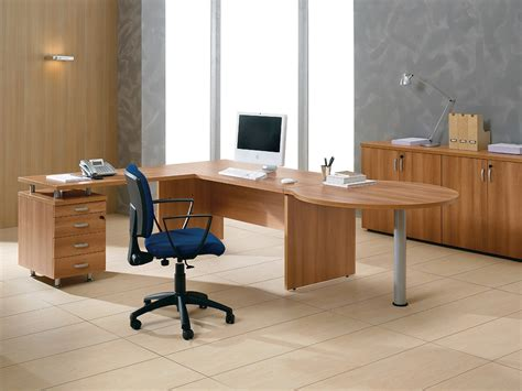 arredamenti ufficio on line arredamento ufficio on line scrivanie per ufficio