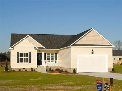 attached 2 car garage plans brick attached garage addition attached garage house plans