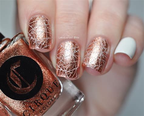 Nägel Mit Gold by Gold Nails Search Random