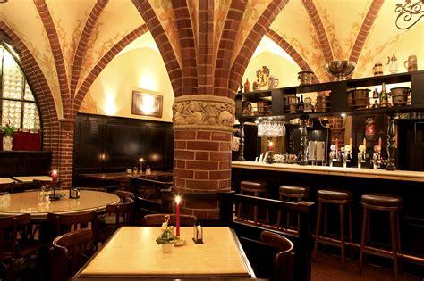 restaurant zur scheune berlin courtroomm restaurant zur gerichtslaube in berlin