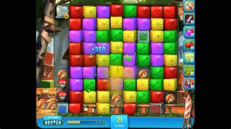 banfanb en linea descargar descargar juegos gratis para mi celular imagui