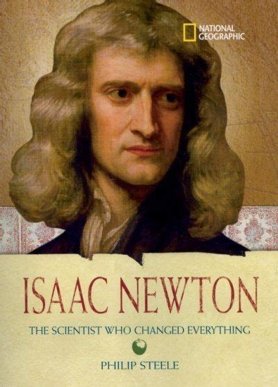 isaac newton biography and works presents an introduction to the life and work of english