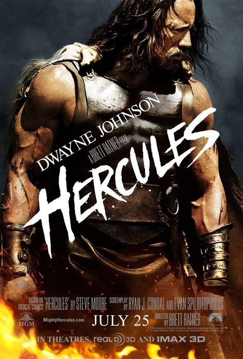 film online hercule h 233 rcules poster poster 2 adorocinema