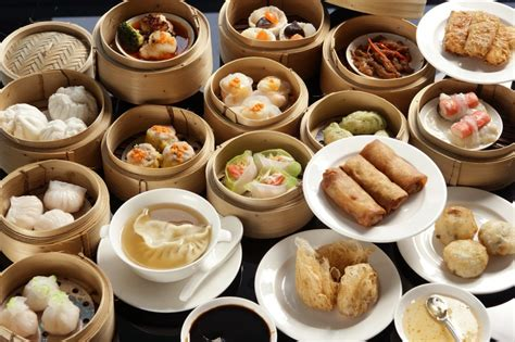dim sum yum cha dishes picture chinese food image royalty free food decoding dim sum helpgoabroad