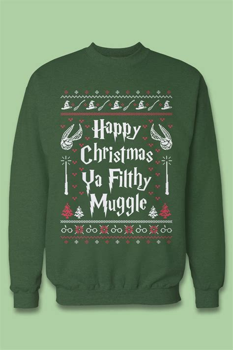 best gifts for harry potter fans 63 best harry potter shirts gifts funny stuff images on
