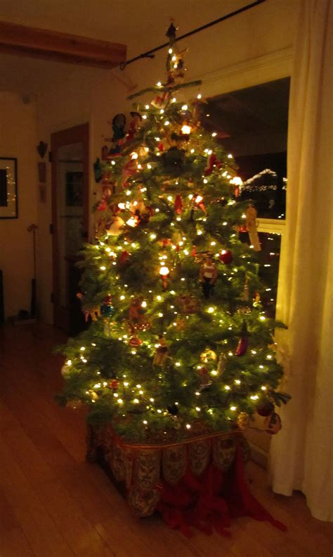 29 news bed bugs in christmas trees in allen park part 1 my savory