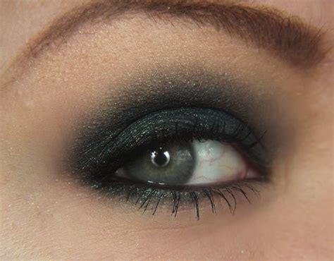 tutorial eyeliner mac mac teal tartan jangsara s makeup tutorials