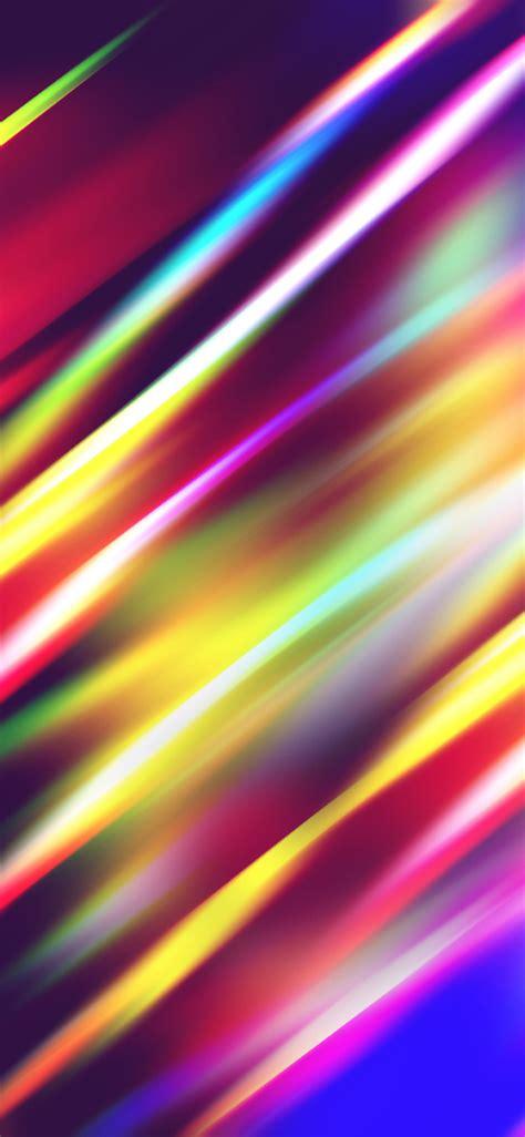 rainbow chrome vj80 chrome lights rainbow pattern papers co