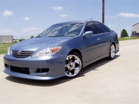 camry lexus conversion 2014 toyota camry body kit pictures to pin on pinterest