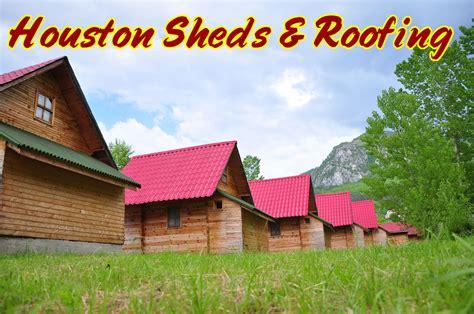 Sheds For Rent Coast by Sheds Fences Decks Cabins 187 Cabins 187 Cabins For Rent